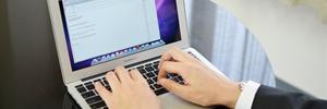 ICT事業のイメージ
